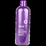 Shampoo Therapy Rejuvenating, , hi-res