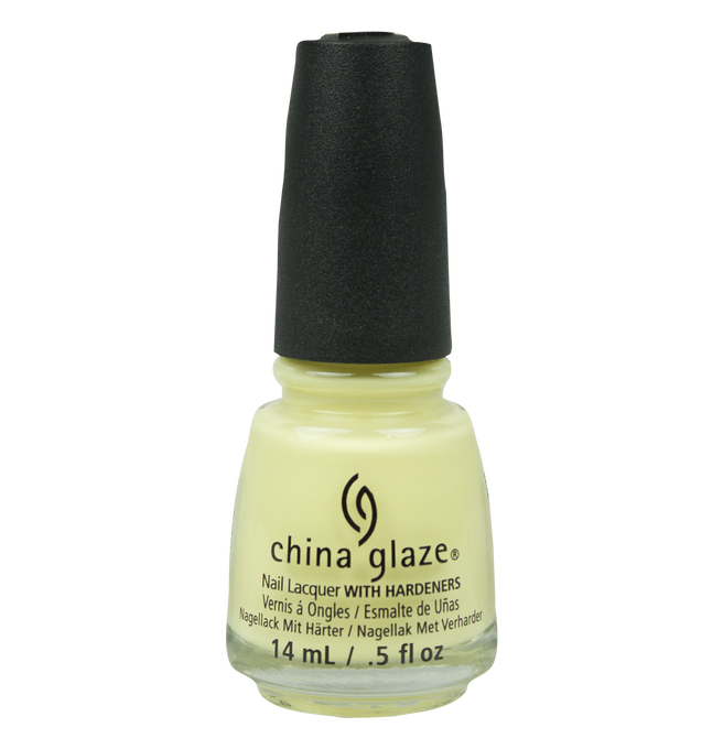 Esmalte de Uñas Casual Friday, , hi-res