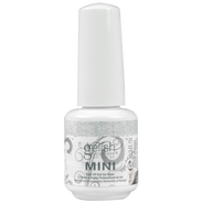 Esmalte de Uñas en Gel Vegas Night, , hi-res
