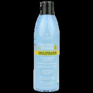 Shampoo Volumizante, , hi-res
