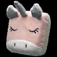 Esponja de Unicornio, , hi-res