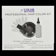 Kit Profesional para Tinte, , hi-res