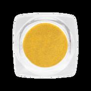 Polvo Efecto Espejo color Oro, , hi-res
