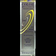 Tinte Demi Permanente en Crema Sin Amoníaco 6N, , hi-res