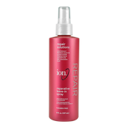 Spray Reparador  Ion, , hi-res