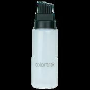 Botella con brocha aplicadora, , hi-res