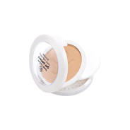 Polvo Get Perfect Shade Match Honey Beige, , hi-res