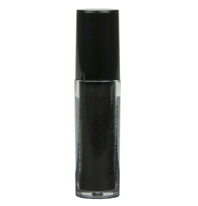 Labial Mate Midnight, , hi-res
