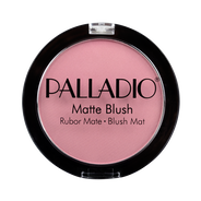 Rubor Mate Herbal Berry Pink, , hi-res
