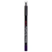 Delineador de Ojos en Gel Purple Royal, , hi-res