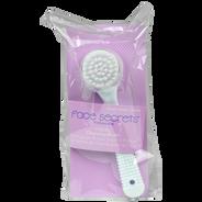 Cepillo para Limpieza Facial, , hi-res