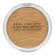 Bronceador Stay Glowing Malibu Glow, , hi-res