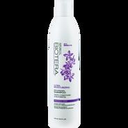 Shampoo Hidratante, , hi-res