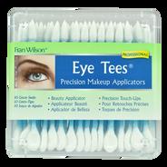Aplicadores de Maquillaje de Precisión Eye Tees, , hi-res