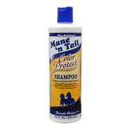Shampoo Protector de Color Mane 'n Tail, , hi-res