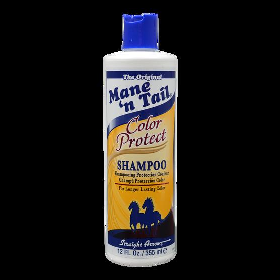 Shampoo Protector de Color Mane 'n Tail, , hi-res