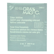 Aditivo Colorante para Cana Gray Magic, , hi-res