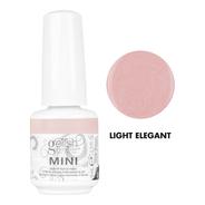 Esmalte de Uñas  en Gel Light Elegant, , hi-res