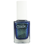 Esmalte de Uñas Written In The Stars, , hi-res