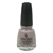 Esmalte de Uñas Head To Taupe, , hi-res