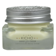 Crema Facial Sheep Oil, , hi-res
