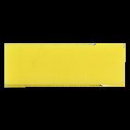 Barra Limadora Suave Amarilla, , hi-res