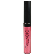 Brillo Labial Herbal Bezel Diamond, , hi-res