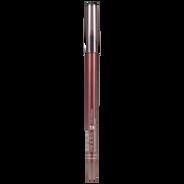 Delineador de Ojos Semi Permanente Line & Seal 24 Mulberry, , hi-res