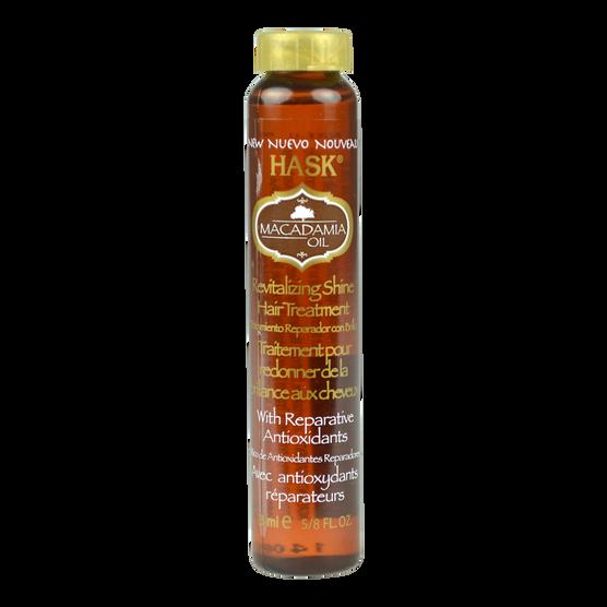 Tratamiento de Brillo Exótico con Aceite de Macadamia, , hi-res