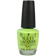 Esmalte de Uñas Gargantuan Green Grape, , hi-res