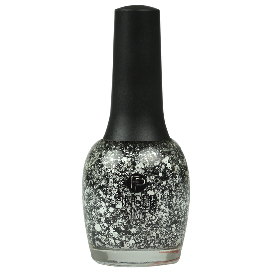 Esmalte de Uñas Th-ink Outside The Box, , hi-res