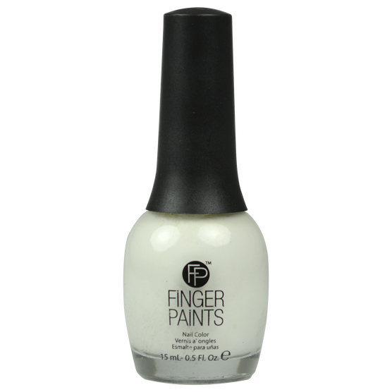 Esmalte de Uñas Finger Paints, , hi-res