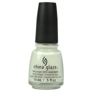 Esmalte de Uñas White On White, , hi-res
