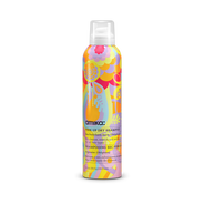 Shampoo en Seco Perk Up, , hi-res