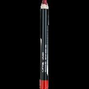 Delineador para Labios Delicious Red, , hi-res
