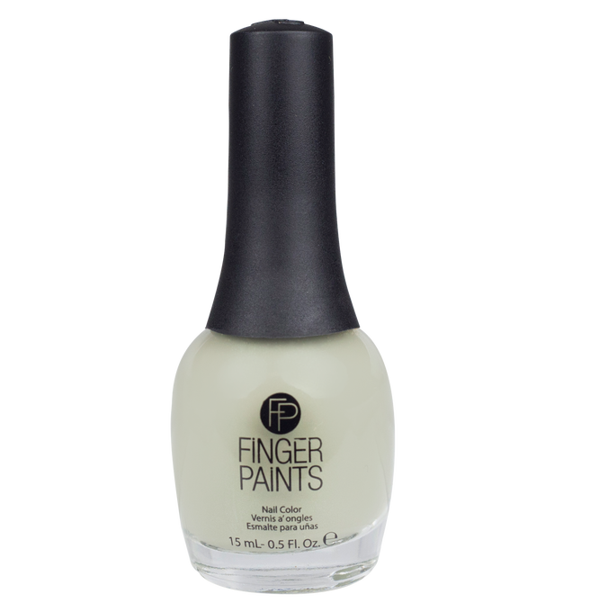 Esmalte para uñas Different Strokes, , hi-res