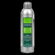 Shampoo para la Pérdida de Cabello, , hi-res