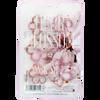 Mascarilla de Cherry Blossom, , hi-res