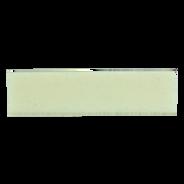Barra Limadora 4 Caras Blanco, , hi-res