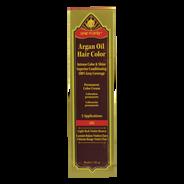 Tinte Permanente en Crema con Aceite Argán RojoClaro Viol Ca, , hi-res