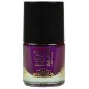 Esmalte de Uñas Yes, Please, , hi-res