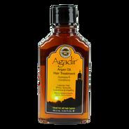 Tratamiento con Aceite Argán Agadir, , hi-res