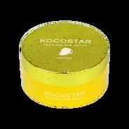 Mascarilla Hidrogel Hidratante para Ojos de Mango, , hi-res