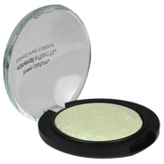 Sombra para Ojos Mineral Baked Pure Platinum, , hi-res
