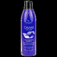 Shampoo Rejuvenecedor, , hi-res