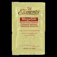 Tratamiento Humectante MegaSilk, , hi-res