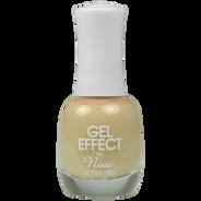 Esmalte con Acabado en Gel Perfectly Nude, , hi-res
