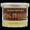 Cera Cremosa Depilatoria Chocolate  Vital Essence, , hi-res