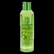 Aceite de Oliva Natural 7, , hi-res