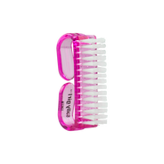 Cepillo para Manicure Sally Girl, , hi-res
